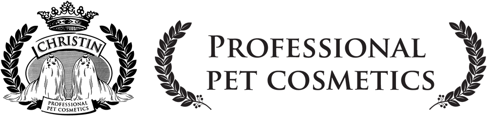 Christin Pet Cosmetics